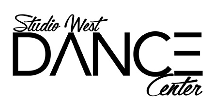 Studio West Dance Center, llc